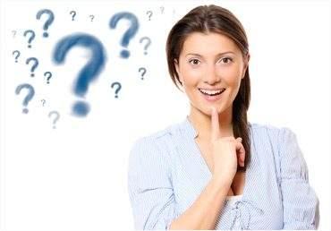 Conoce los cuidados que se tienen durante la depilación láser