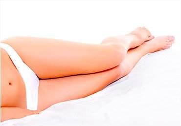 Consecuencias que sufre la piel post depilación láser