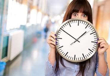 ¿Cuánto tiempo debo esperar entre una sesión y otra?