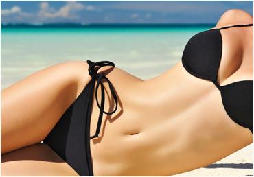 Depilación Láser Rebaje Bikini