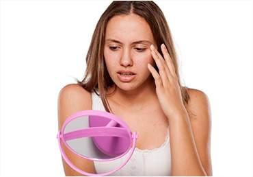 La depilación láser y la hipertricosis