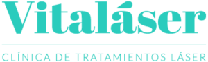 vitalaser-logo-400px