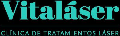 Depilación Láser Alexandrita - Clínica Vitaláser
