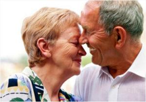 La depilación láser y los adultos mayores