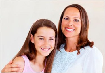 ¿Cuál es la edad mínima para depilarse con láser?