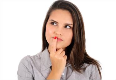 ¿Qué precauciones se tienen durante un tratamiento de depilación láser?