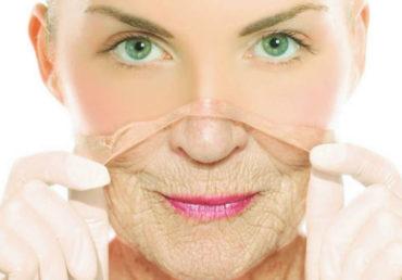 ¿Cómo retardo el envejecimiento?