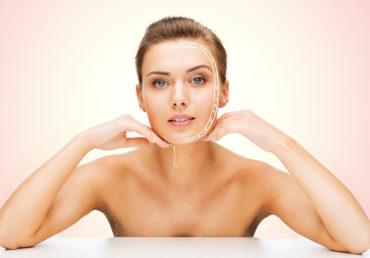 depilacion rostro