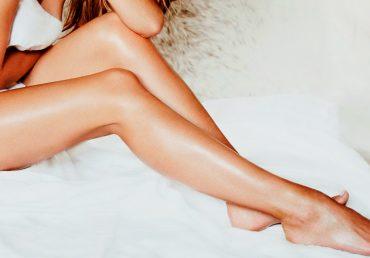 En Vitaláser tenemos los mejores precios para la depilación láser en las piernas.