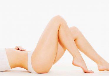Mitos y verdades de la depilación láser