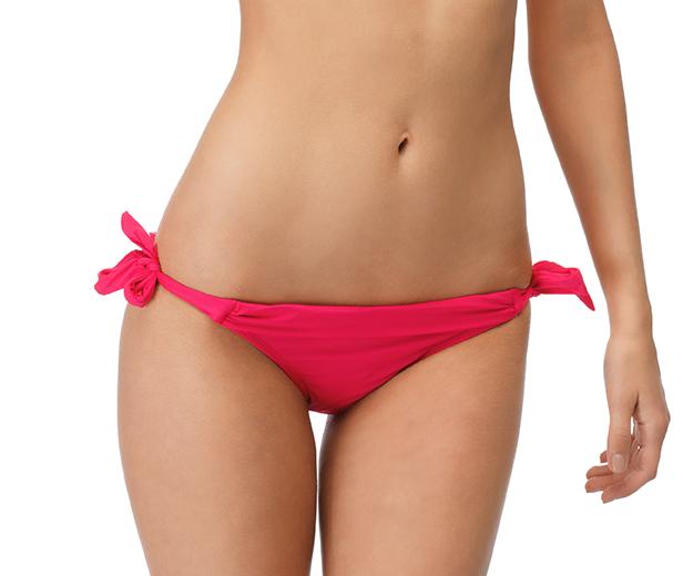 depilacion laser bikini hombres