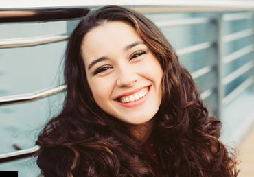 Conoce cómo la depilación láser mejora el autoestima de mujeres y hombres