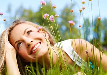 La depilación láser mejora el autoestima y te devuelve la confianza en ti.