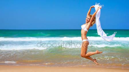 El verano y la depilación láser