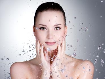 Antes de someterte a depilación láser en verano, debes protger tu piel.