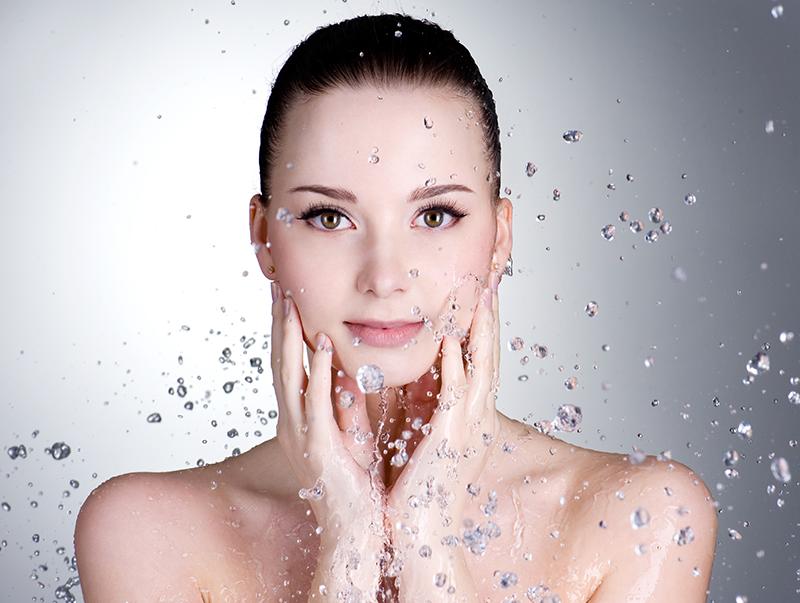 La depilación láser en verano requiere de ciertos cuidados básicos a la piel.