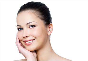 ¡Dile no a las manchas a la piel con la depilación láser!