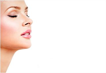 La depilación láser aclara la piel, en cualquier zona del cuerpo.