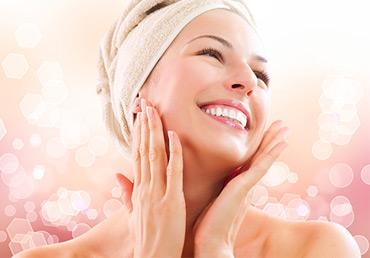 La depilación láser es uno de los tratamientos más higiénicos.