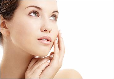¿Es higiénica la depilación láser? Averígualo