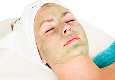 Cómo cuidar la piel después de la Depilación Láser