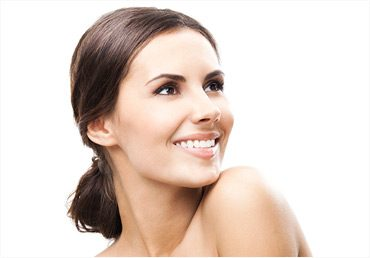 Depilación láser: salud para tu piel