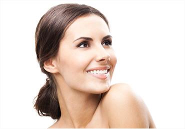 Si estás pensando en realizarte depilación láser, lo importante es que lo hagas en una clínica profesional.