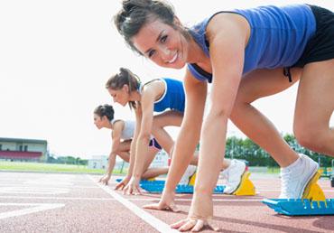 Beneficios de la depilación láser para deportistas