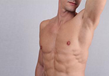 Beneficios de la Depilación Láser pecho hombre