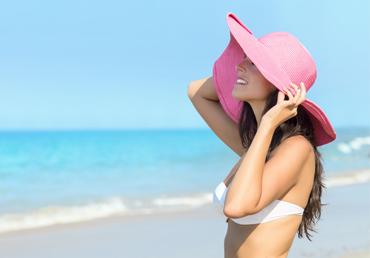 Prepara tu piel para el verano: Obtén una piel renovada con Depilación Láser