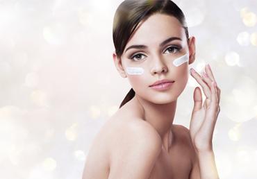La Depilación Láser y el uso de cremas con ácido hialurónico, retinoico, glicólico, entre otros