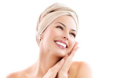 Hidratación de la piel: Conoce su vital importancia