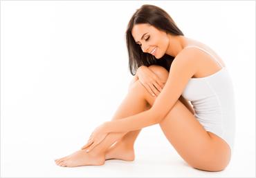 Factores externos que afectan la depilación láser