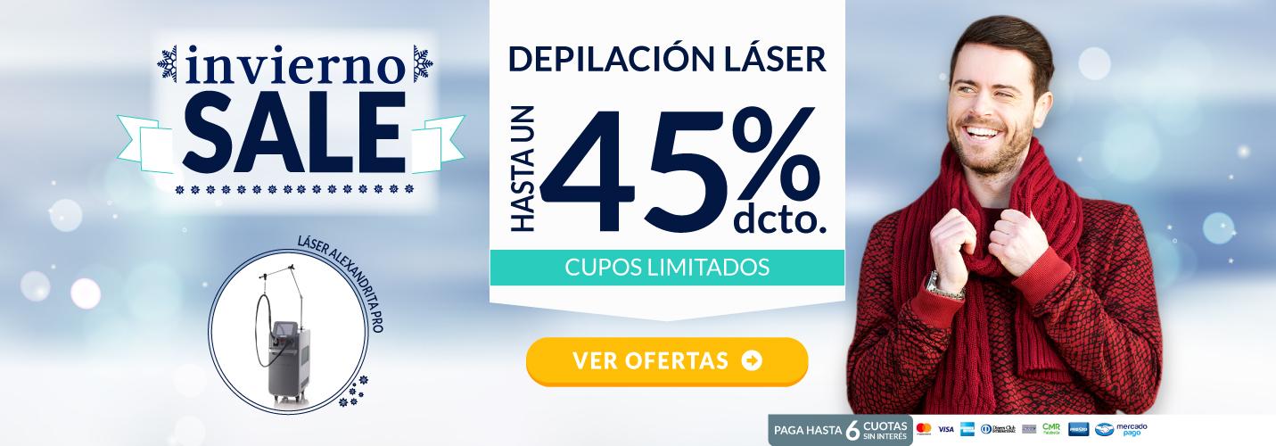 depilacion_laser_alexandrita_pro_hombre