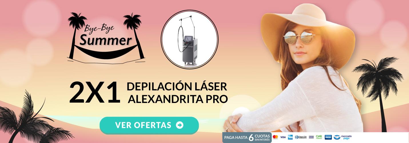 depilacion_laser_alexandritDepilación Láser Alexandrita PRO Mujerapro_mujer