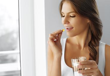 ¿Se pueden tomar anticonceptivos durante la Depilación Láser?