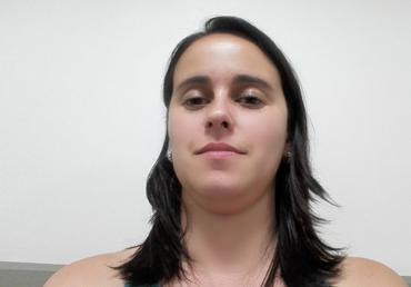 "Johana Olmedo: ""Desde que me sometí a depilación láser, estoy más contenta"""
