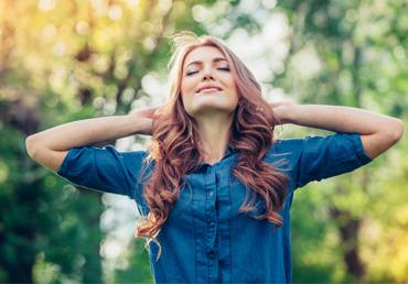 Depilación Láser: un aporte a la salud