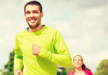 ¿Sabías que eliminar el vello corporal reduce el mal olor?