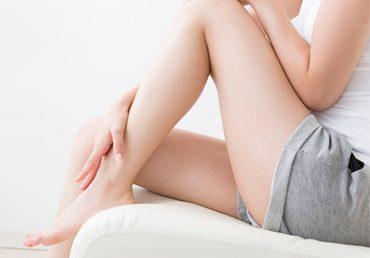 ovarios poliquísticos y depilación láser