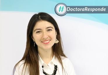 Depilación Láser: ¿pacientes con problemas hormonales y/o cutáneos?