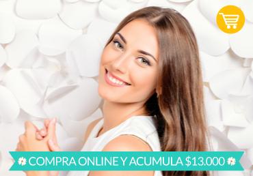 Depilación Pierna Inferior + Rebaje Brasileño