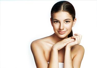 Depilación Láser Antebrazos Mujer