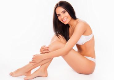 Depilación Láser Cuerpo Completo Mujer