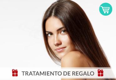 Depilación Láser Rebaje Brasileño + Axilas + Bozo