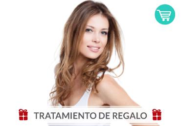 Piernas Completas + Rebaje Largo + Axilas