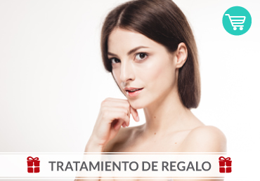Depilación Láser Rebaje Brasileño Mujer