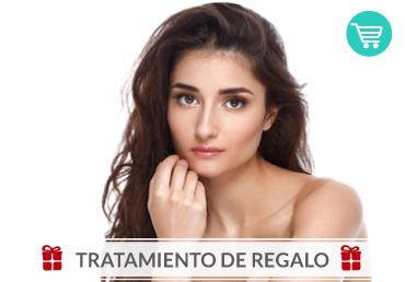 Depilación Rebaje Largo + Axilas + Interglútea