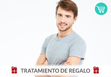 Delineado de Barba + Entrecejo + Nariz + Orejas