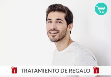 Glúteos + Interglútea + Espalda Inferior